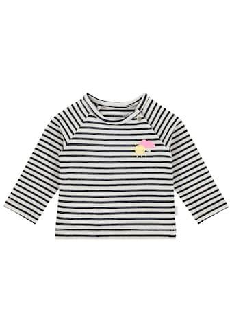 Noppies T - shirt »Casa Grande« kaufen
