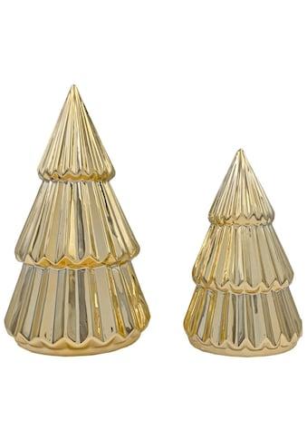 Leonique Dekobaum »Avianna«, aus Porzellan kaufen