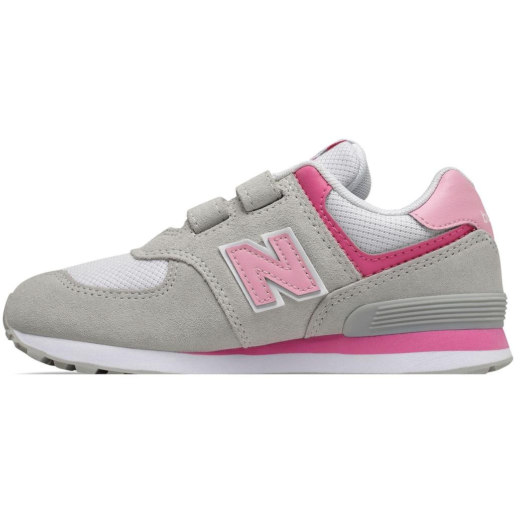 New Balance Sneaker »PV574«
