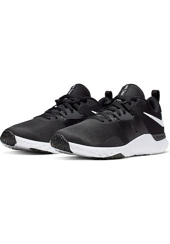 Nike Trainingsschuh »Renew Retaliation Tr« kaufen
