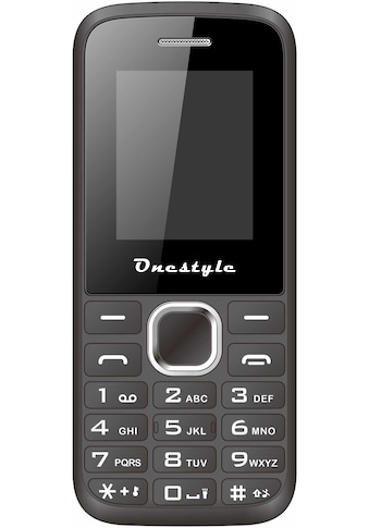 Onestyle Handy »Basic« kaufen