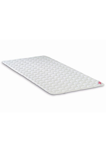 Hefel Topper »Unterbetten »Pure Cotton«« kaufen
