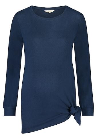 Noppies Pullover »Kester« kaufen