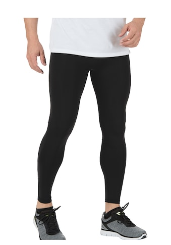 Trigema Leggings, (1 tlg.), aus Polyester/Elastan kaufen