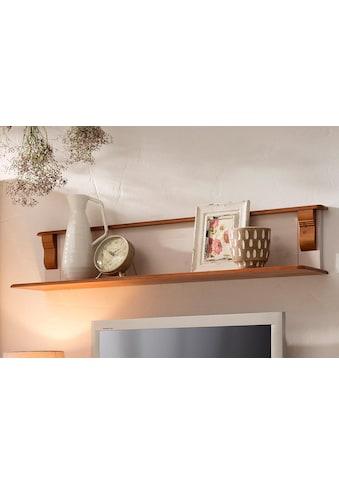Home affaire Wandpaneel »Adele«, Breite 120 cm kaufen