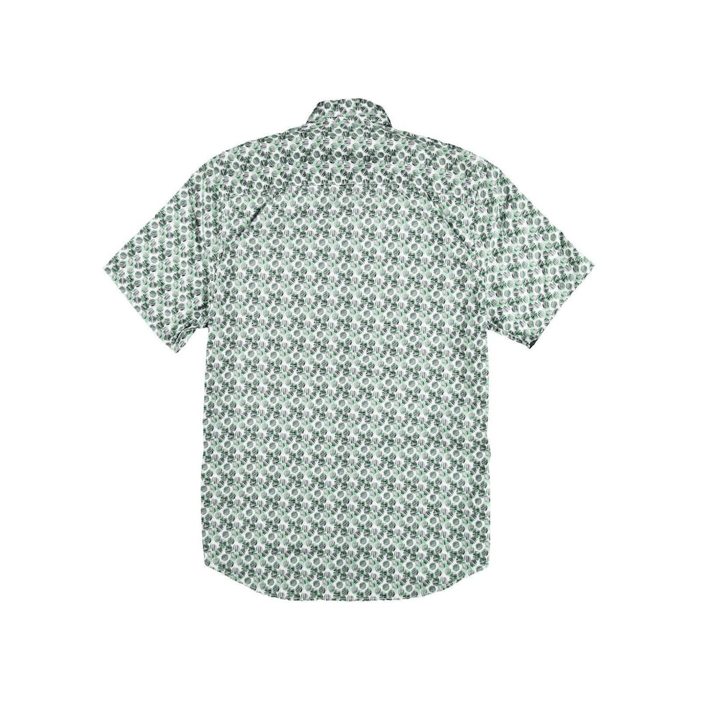 Engbers Hemd kurzarm