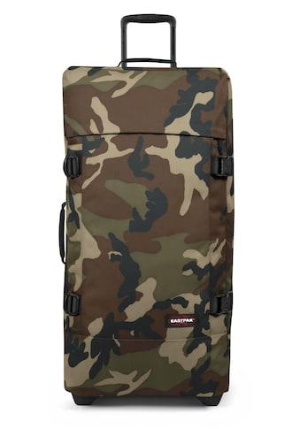 Eastpak Reisetasche »TRANVERZ L, Camo« kaufen