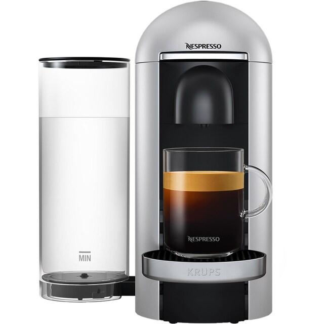Nespresso Kapselmaschine XN900E Vertuo Plus