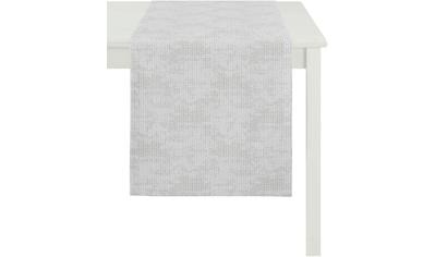Tischläufer, »2914 Loft Style«, APELT (1 - tlg.) kaufen