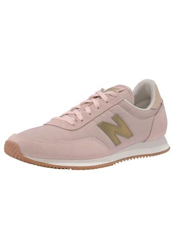 New Balance Sneaker »WL720« kaufen