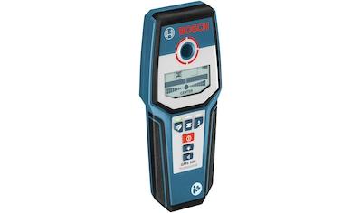 Bosch Professional Ortungsgerät »GMS 120 Prof« kaufen