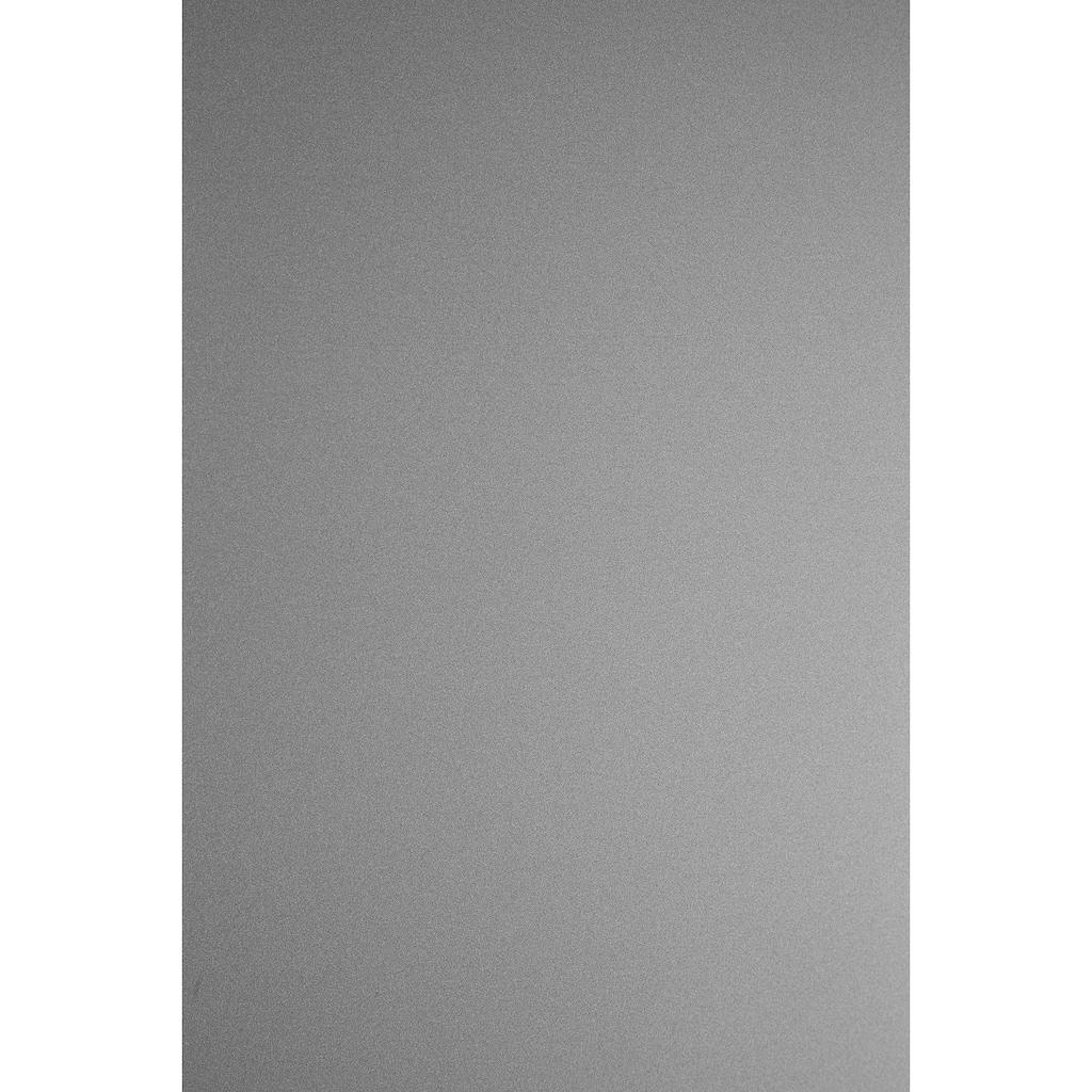 GORENJE Side-by-Side »NS9FSWD«