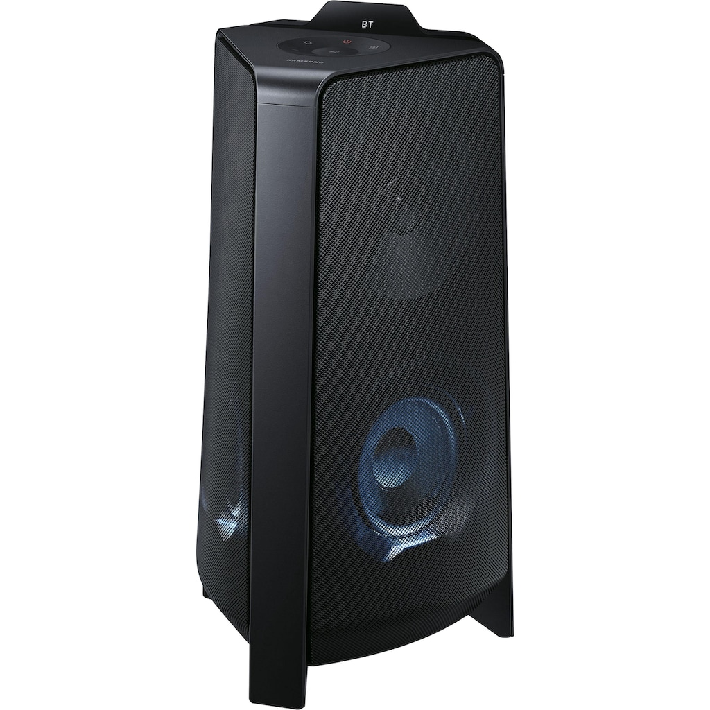 Samsung Party-Lautsprecher »Sound Tower MX-T50«