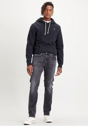 Levi's® Kapuzensweatshirt, mit kleinem Batwing kaufen