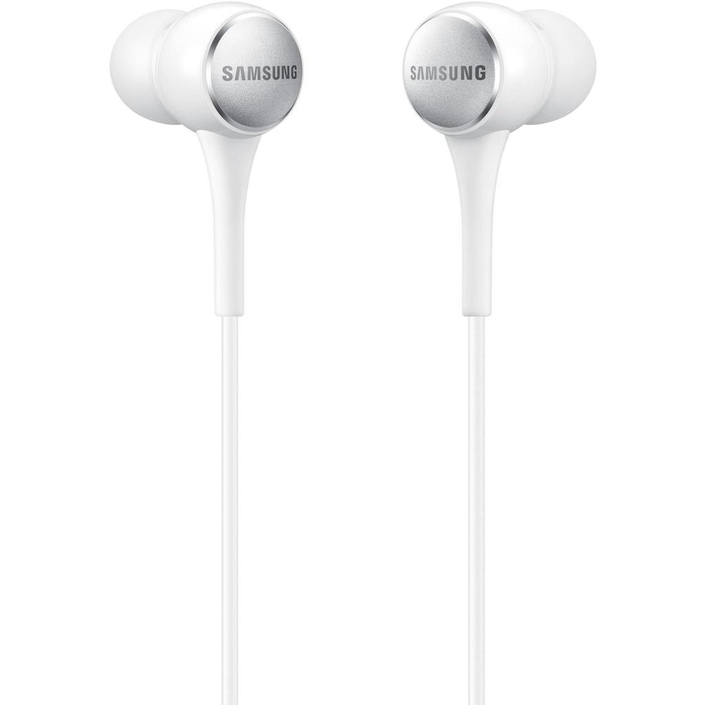 Samsung In-Ear-Kopfhörer »EO-IG935«