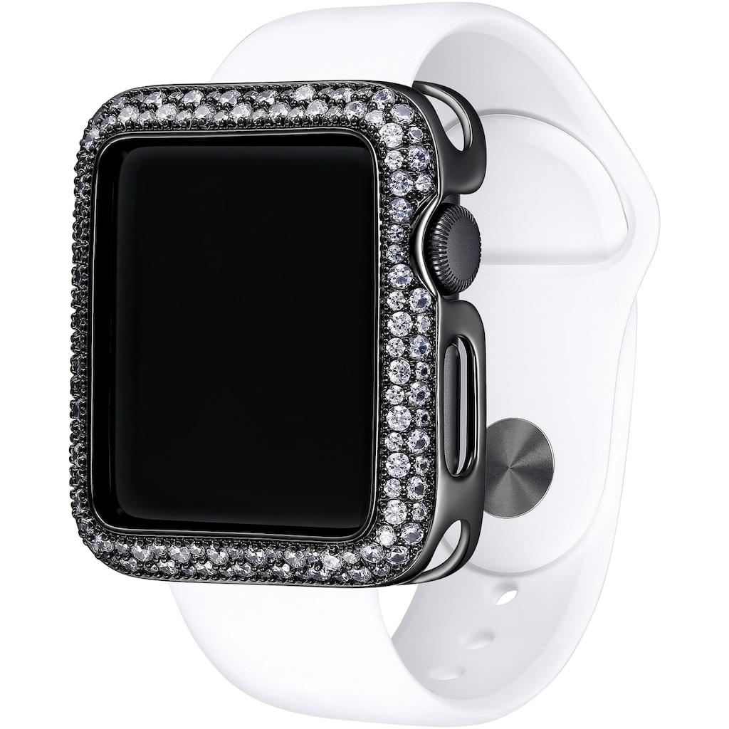 SKY•B Smartwatch-Hülle »SODA POP, W009X38, 38 mm«, Watch