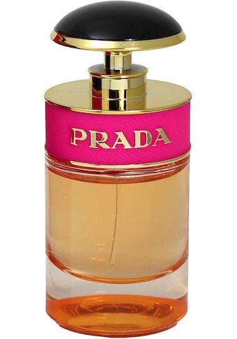 PRADA Eau de Parfum »Candy« kaufen