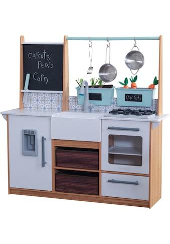 KidKraft® Spielküche »Farmhouse« kaufen