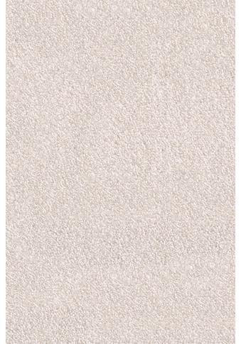 Andiamo Teppichboden »Levin hellbeige«, rechteckig, 10 mm Höhe, Meterware, Breite 500... kaufen