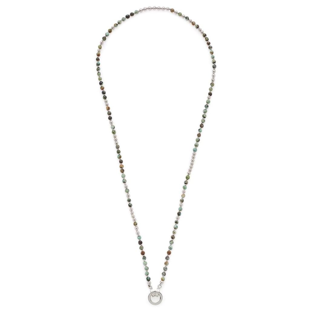 LEONARDO Charm-Kette »70 Debora Darlin's, 017014«