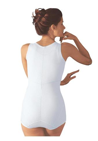 Susa Body kaufen