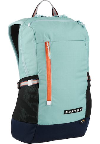 Burton Laptoprucksack »Prospect 2.0 20L, Buoy Blue« kaufen