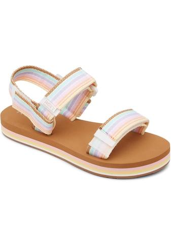 Roxy Sandale »JULES« kaufen