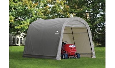 ShelterLogic Garage, BxT: 300x300 cm kaufen