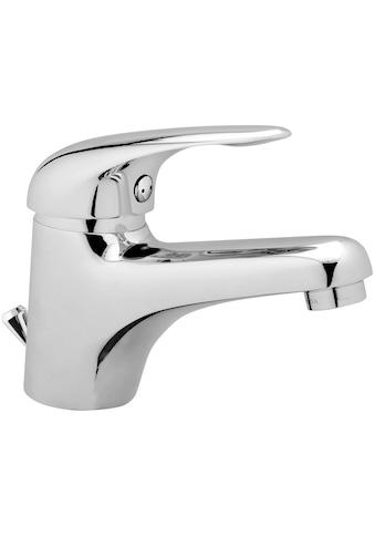 SCHÜTTE Waschtischarmatur »Magna Waschtischarmatur«, Wasserhahn kaufen