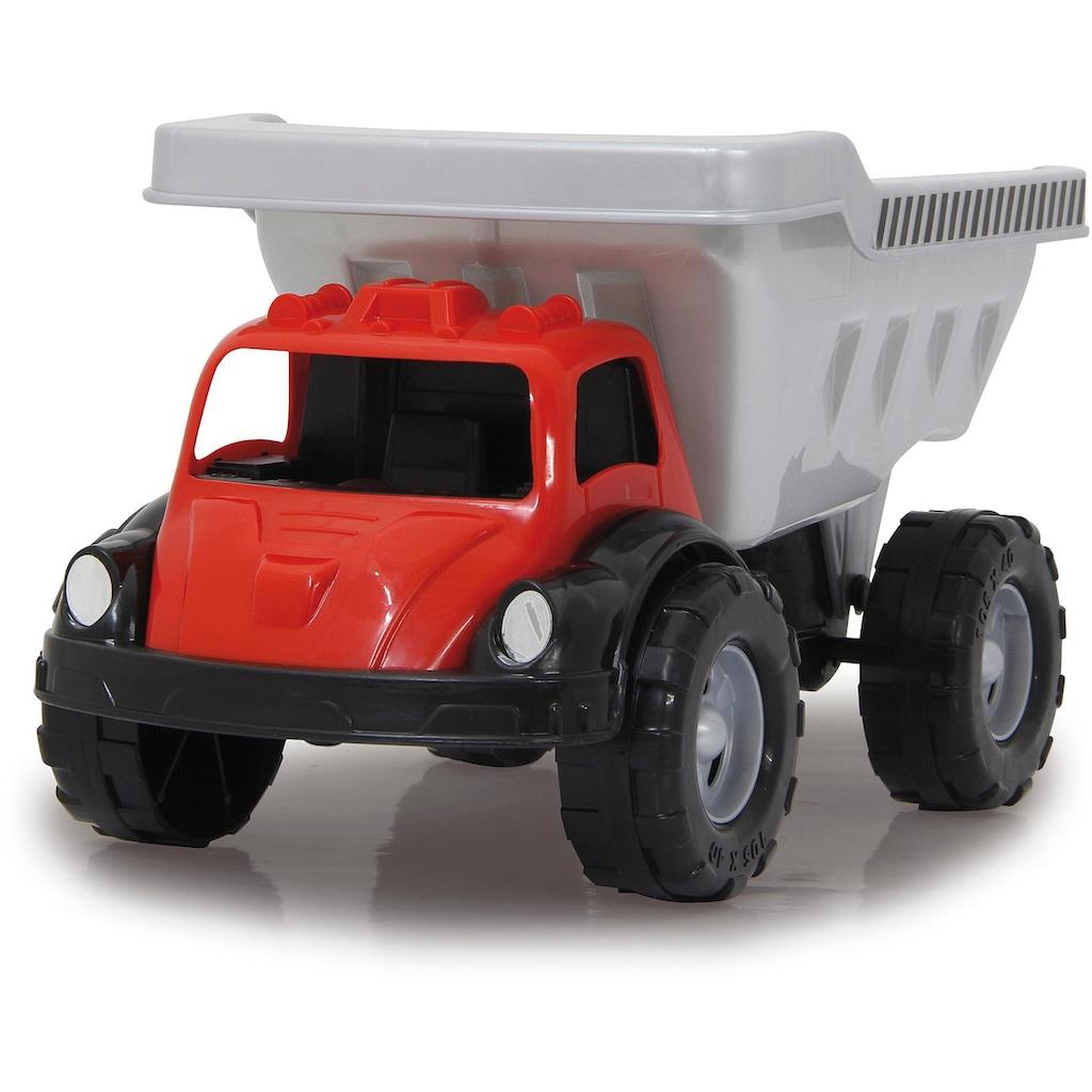 Jamara Spielzeug-Kipper »Big Kip«