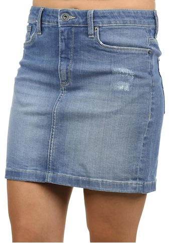 Blendshe Jeansrock »Adria« kaufen