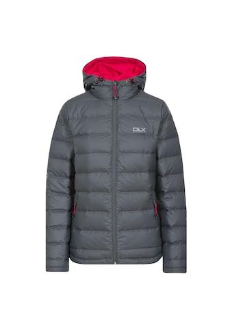 Trespass Winterjacke »Womens/Damen Bexley Daunen Jacke« kaufen