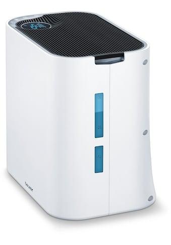 BEURER Luftreiniger »LR 330«, für 35 m² Räume kaufen