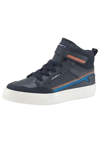 O'Neill Sneaker »Trestless High Jr« kaufen