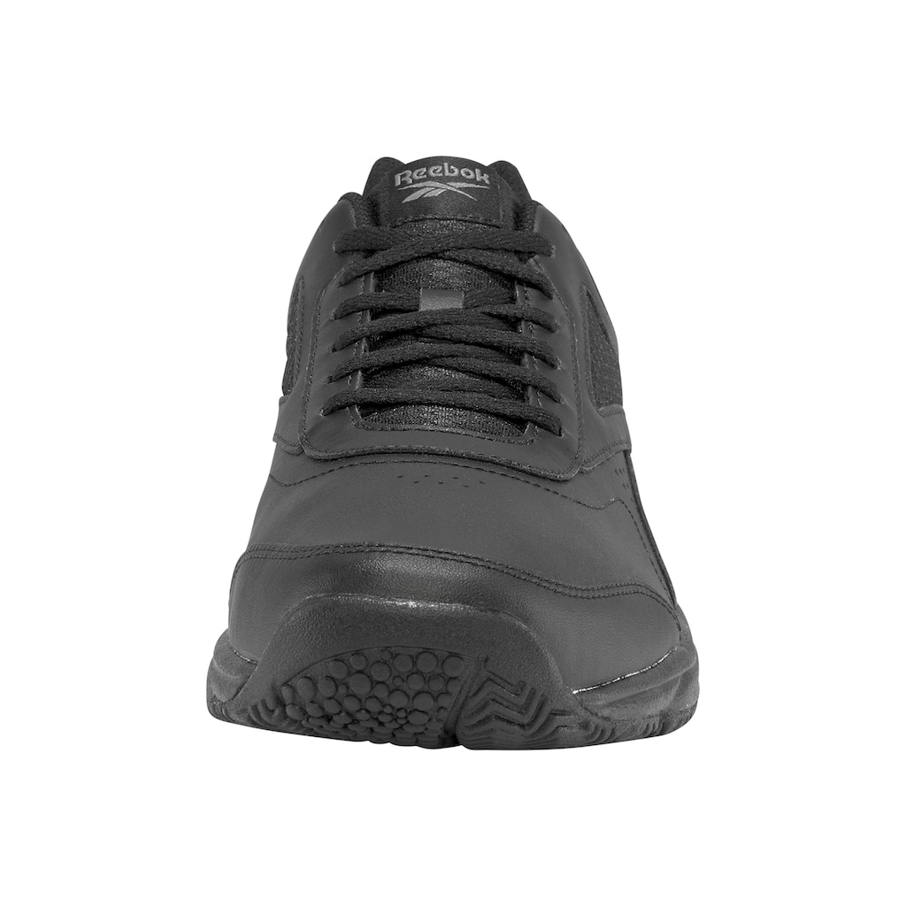 Reebok Walkingschuh »WORK N CUSHION 4.0 W«