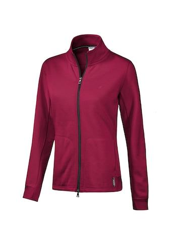 Joy Sportswear Trainingsjacke »PAULINA« kaufen