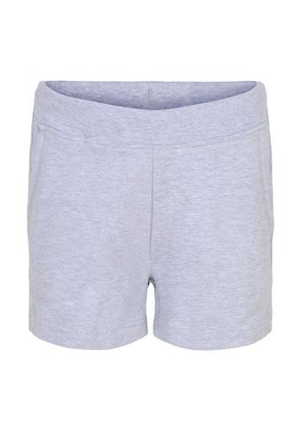 LEGO® Wear Shorts »LWPREMA 301« kaufen