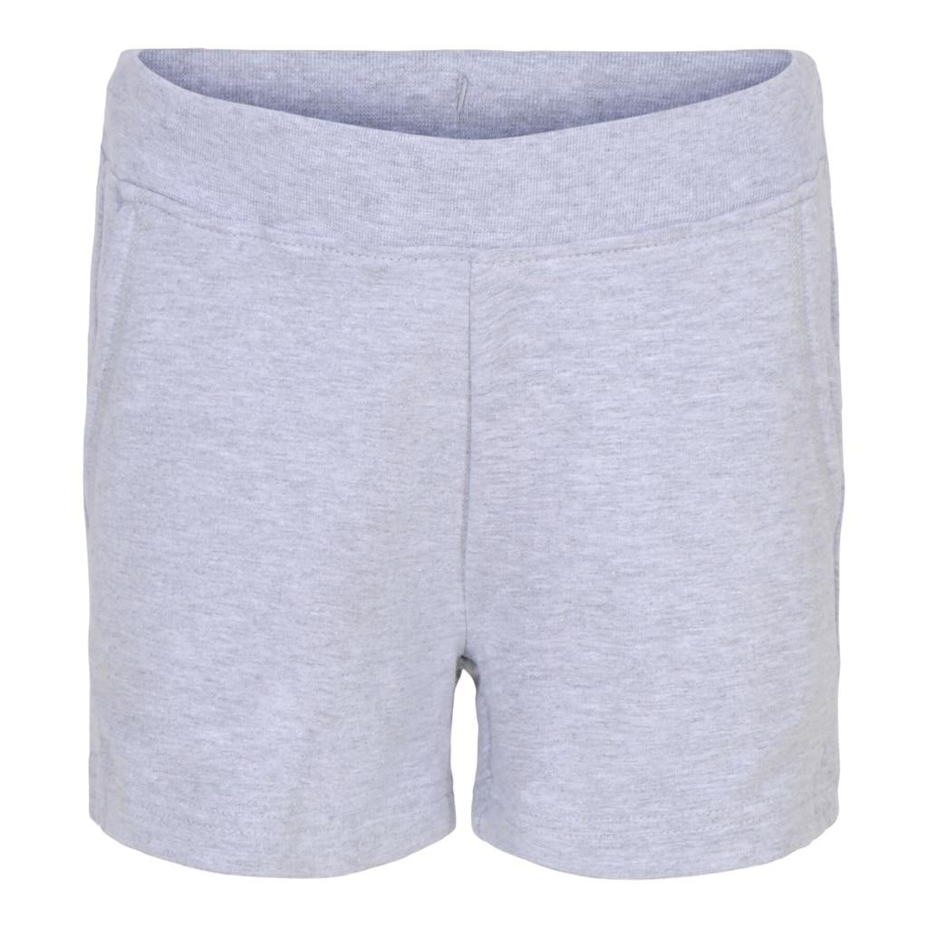 LEGO® Wear Shorts »LWPREMA 301«