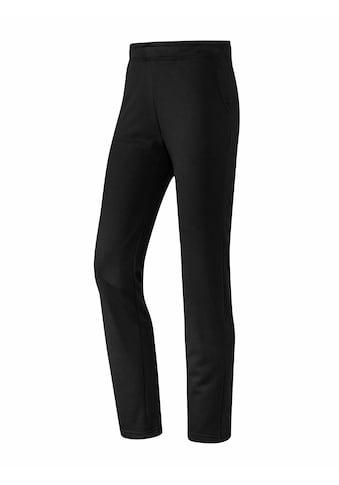Joy Sportswear Sweathose »NATASCHA« kaufen