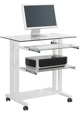 Maja Möbel Computertisch »1650« kaufen