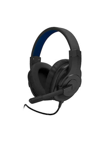 uRage Gaming-Headset »mit Mikrofon, USB, 2,2 m Kabel«, für PS4, PS5, PC 7.1 Virtual... kaufen