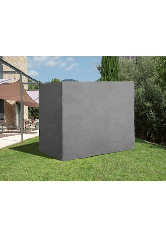 Schutzhülle , Hollywoodschaukel, (L/B/H): ca. 177x112x153 cm kaufen