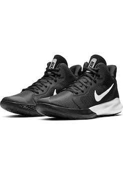 low priced bf7ca 1315a Nike Basketballschuh »Precision III« kaufen