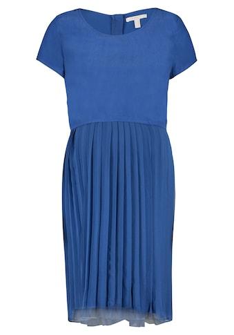 ESPRIT maternity Still - Kleid kaufen