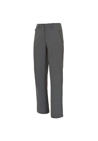 Trespass Trekkinghose »Womens/ Damen Swerve Outdoor Hose« kaufen