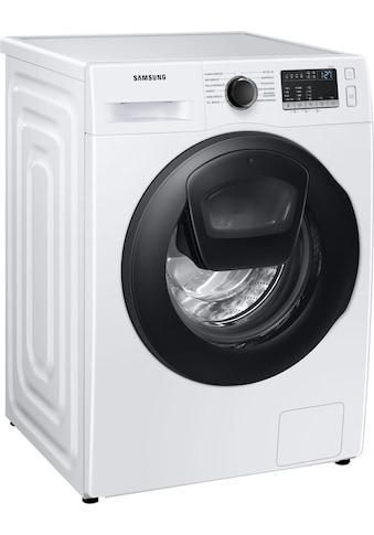Samsung Waschmaschine »WW9ET4543AE/EG«, WW4500T, WW9ET4543AE/EG kaufen