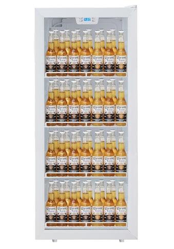 Silva Homeline Getränkekühlschrank »G - KS 2495« kaufen