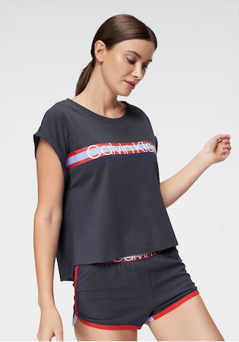 Calvin Klein Shorty kaufen