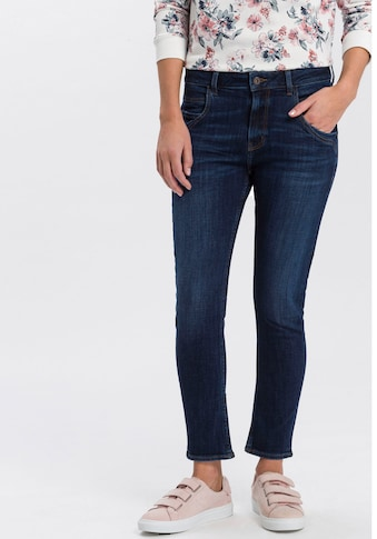 Cross Jeans® High - waist - Jeans »Tanya« kaufen