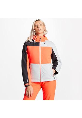 Regatta Skijacke »Dare2b Damen Purview bedruckt« kaufen